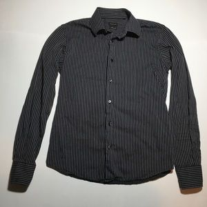 Valentino Dress Shirt